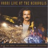Yanni - Standing in Motion