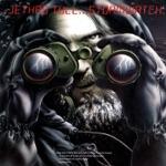 Stormwatch (Bonus Track Version)