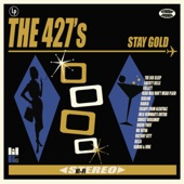 The 427's - Liberty Belle