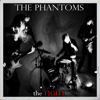 The Fight - The Phantoms