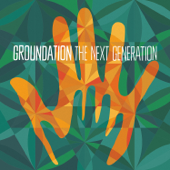 The Next Generation-Groundation
