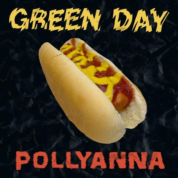 Green Day - Pollyanna