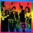 Download lagu The B-52's - Love Shack.mp3