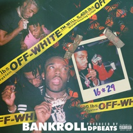DP Beats – Bankroll (Feat. Lil Uzi Vert, Playboi Carti) – Single [iTunes Plus M4A] | iplusall.4fullz.com