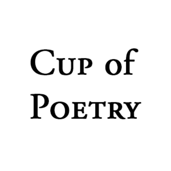 CUP of POETRY