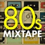 Don't You (Forget About Me) [Remastered] by Simple Minds
