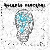 Planetdamage - Freeport - Chrome Corpse remix