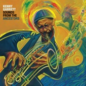 Kenny Garrett - It's Time to Come Home