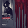 Eminem - Music To Be Murdered By - Side B (Deluxe Edition) artwork