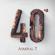 40 Degrés - Admiral T