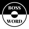 Bossword