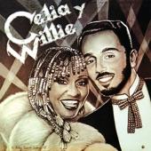 Celia Cruz - Hay Que Recordar