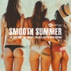 Smooth Summer - The Best Chill out Music, Relax & Anti Stress Sounds