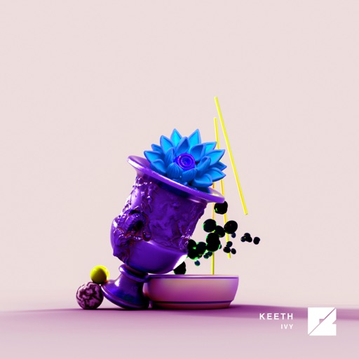 Ivy - Single by Keeth