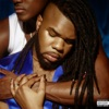 Tongue by MNEK iTunes Track 2