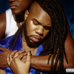 MNEK - Girlfriend