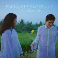 Download Yellow Paper Daisy - Single MP3 Song