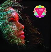 La Yegros - Ya no llores (feat. Miss Bolivia)