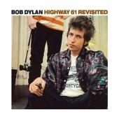 Bob Dylan - Tombstone Blues