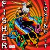 Losing It - FISHER