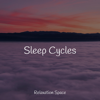 White Noise For Baby Sleep, Alpha Brain Waves & White Noise Therapy - Ambient Music for Sleeping artwork