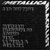 sad-but-true-feat-la-perla-gera-mx-metallica-single