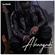 Abangani (feat. Emtee & Saudí) - Sjava