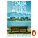 Oliver Burkeman - Four Thousand Weeks