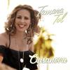 Tamara Tol - Casanova kunstwerk