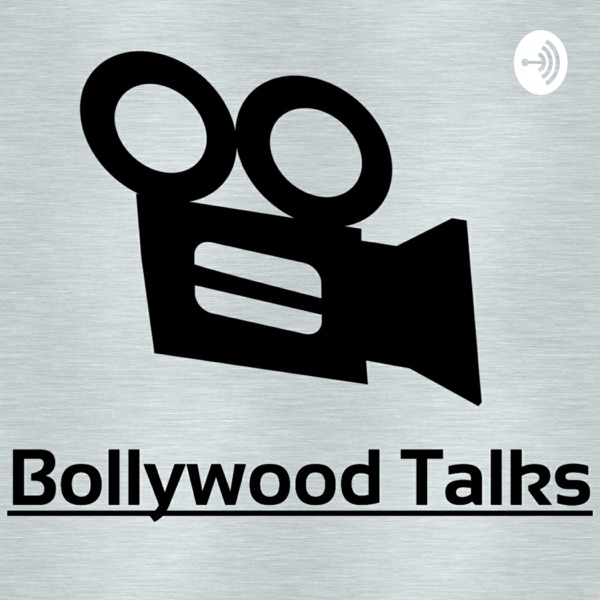 Bollywood talks