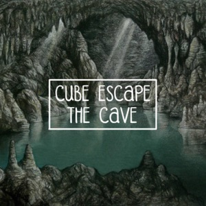Cube Escape: The Cave (Original Soundtrack) Mp3 Download