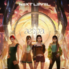 aespa - Next Level artwork
