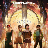 Next Level - aespa