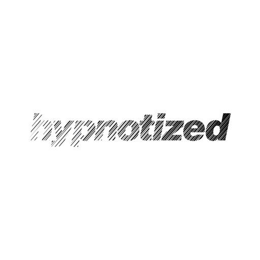 Hypnotized - Single by Kaskade