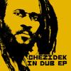 Chezidek - Chezidek in Dub - EP artwork