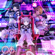 THE IDOLM@STER SHINY COLORS L@YERED WING 06 - EP