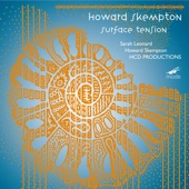 Howard Skempton - Surface Tension 2