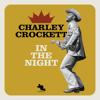 Charley Crockett - Silver Dagger artwork