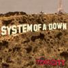 System Of A Down - Chop Suey! Grafik