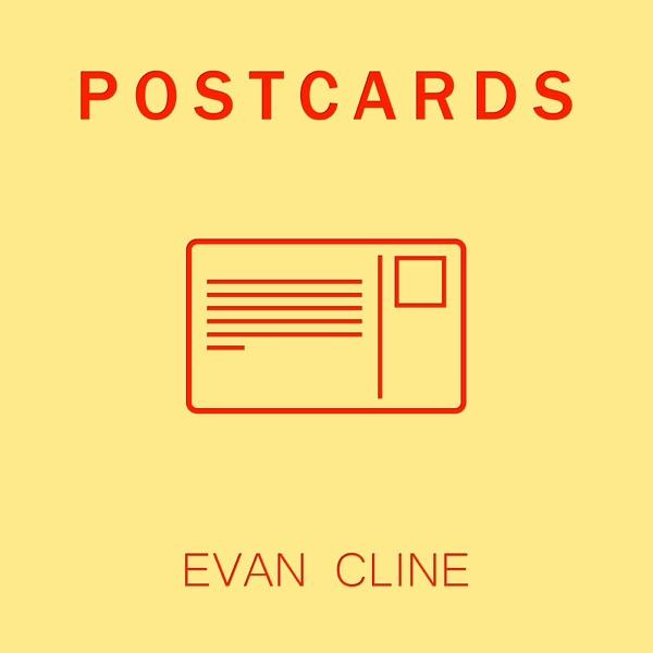 Postcards - Single