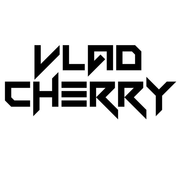 VLAD CHERRY