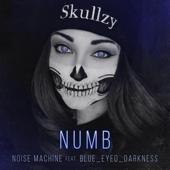 Numb Noise Machine & Blue_Eyed_Darkness