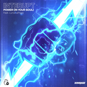 Power (In Your Soul) [feat. Luna LePage]