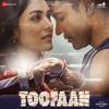 Toofaan Title Track - Siddharth Mahadevan mp3