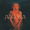 AURORA - Giving In To the Love artwork
