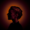 Fuel to Fire - Agnes Obel mp3