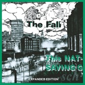 The Fall - My New House