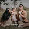 AVIWKILA - Juni (You Will Always Gonna Be My Love) artwork