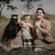 Juni (You Will Always Gonna Be My Love) - AVIWKILA