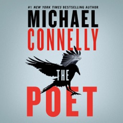 The Poet (Unabridged)